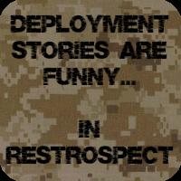 deploymentstoriesbutton