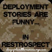 deploymentstoriesbutton1