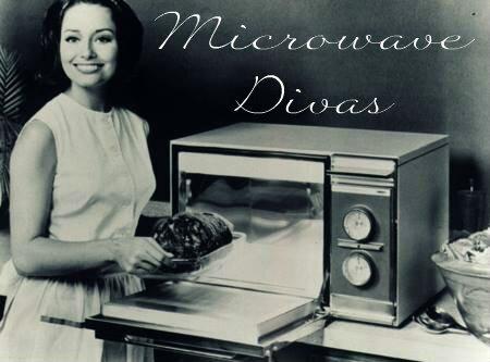MicrowaveDivas
