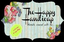 The Happy Handicap